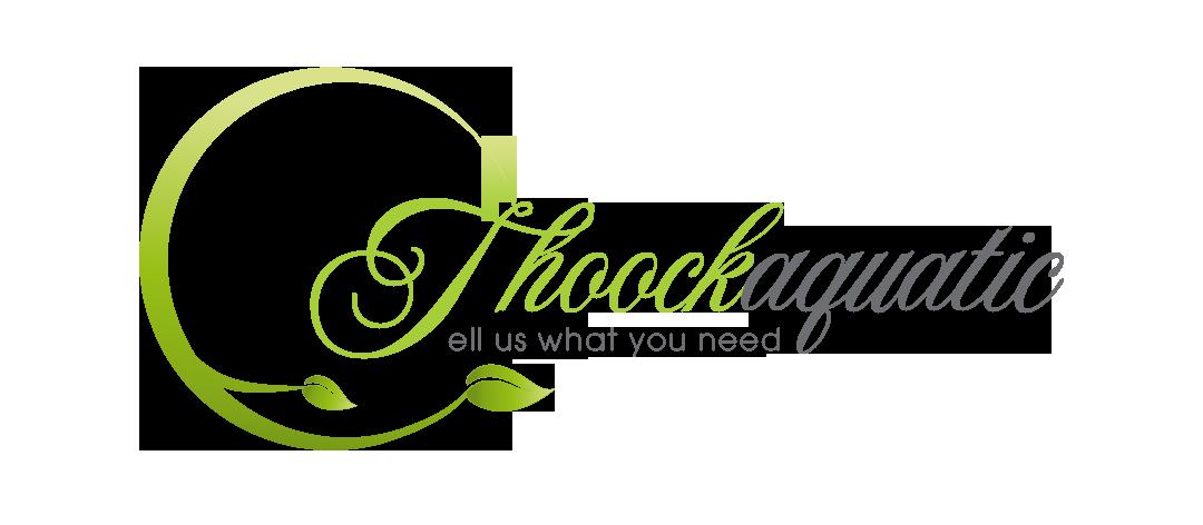 Thoockquatic